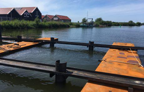 Boothuizen Harderwijk